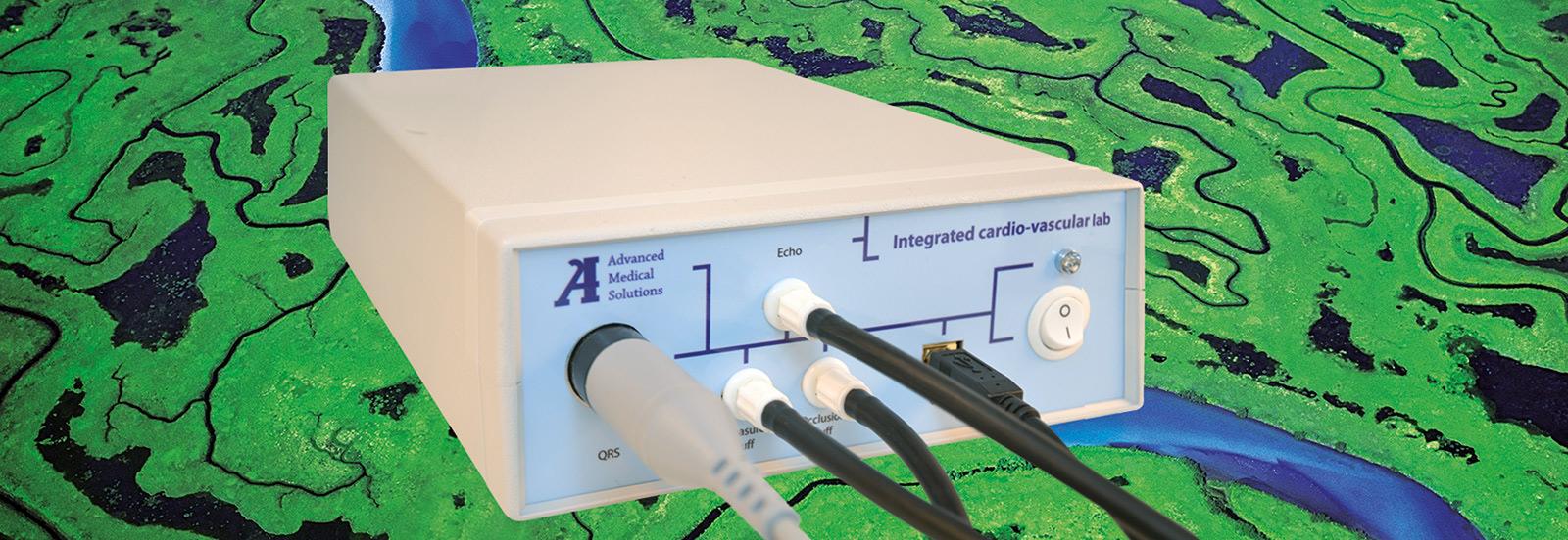 Advanced Medical Solutions Sro